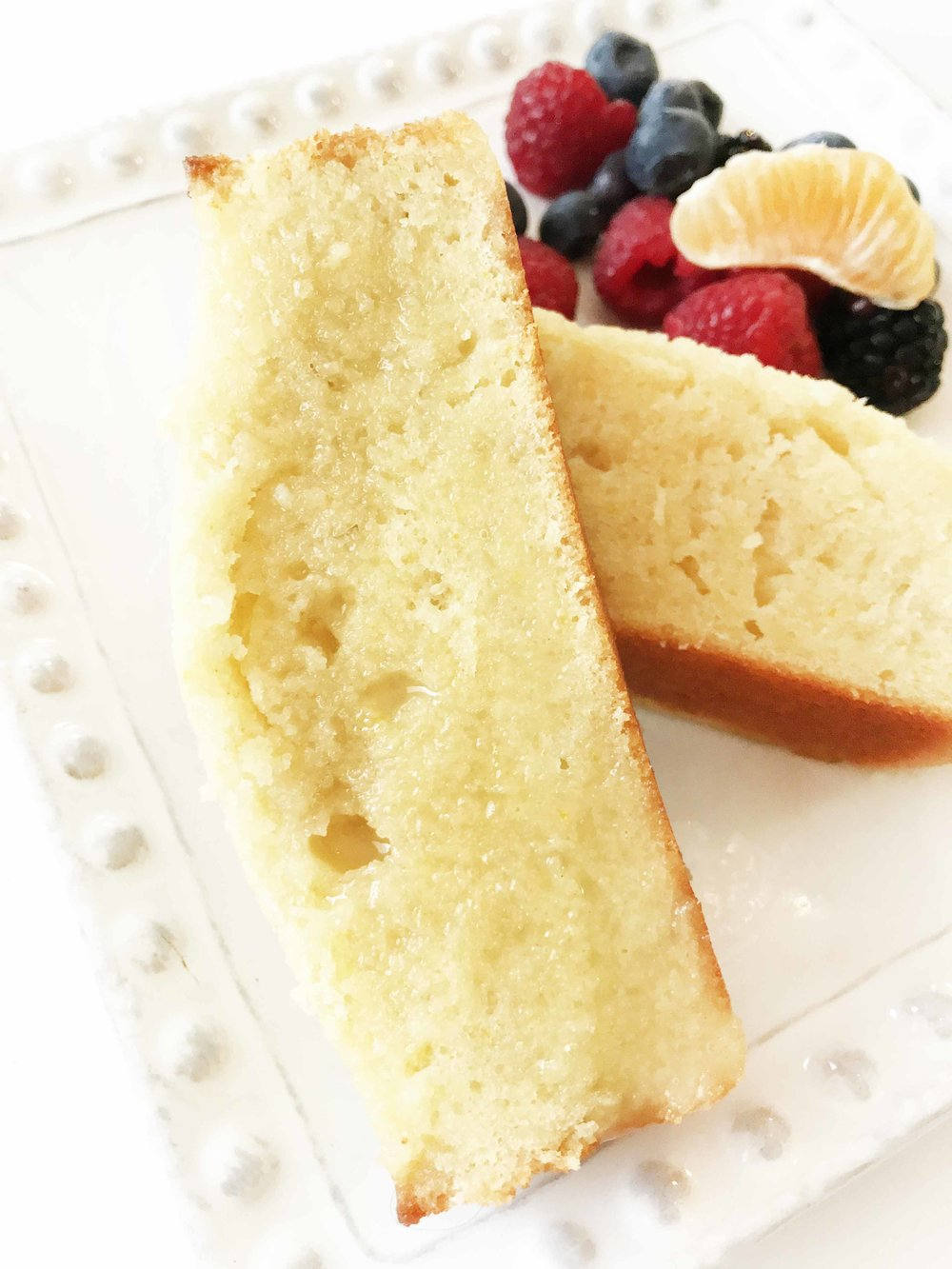 mimosa-loaf-cake13.jpg