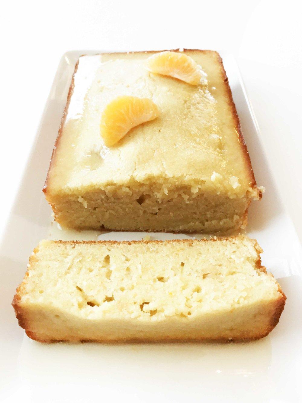 mimosa-loaf-cake11.jpg