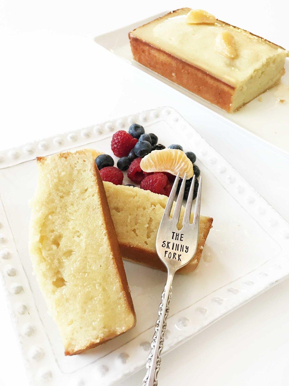 mimosa-loaf-cake9.jpg
