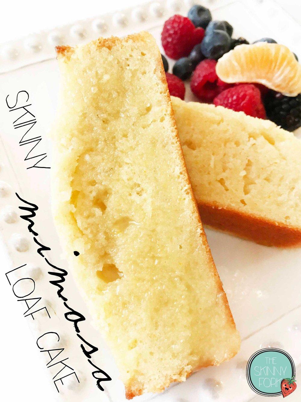 mimosa-loaf-cake-pin.jpg