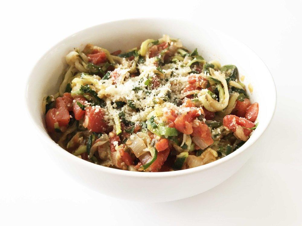 zucchini-noodle-spaghetti.jpg