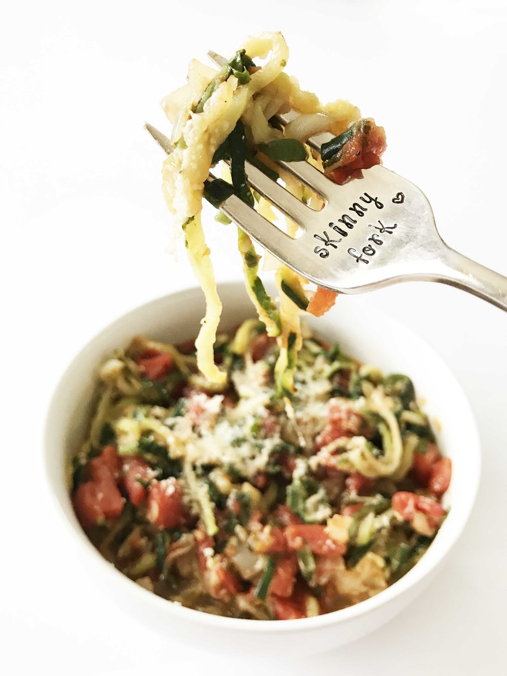 zucchini-noodle-spaghetti9.jpg