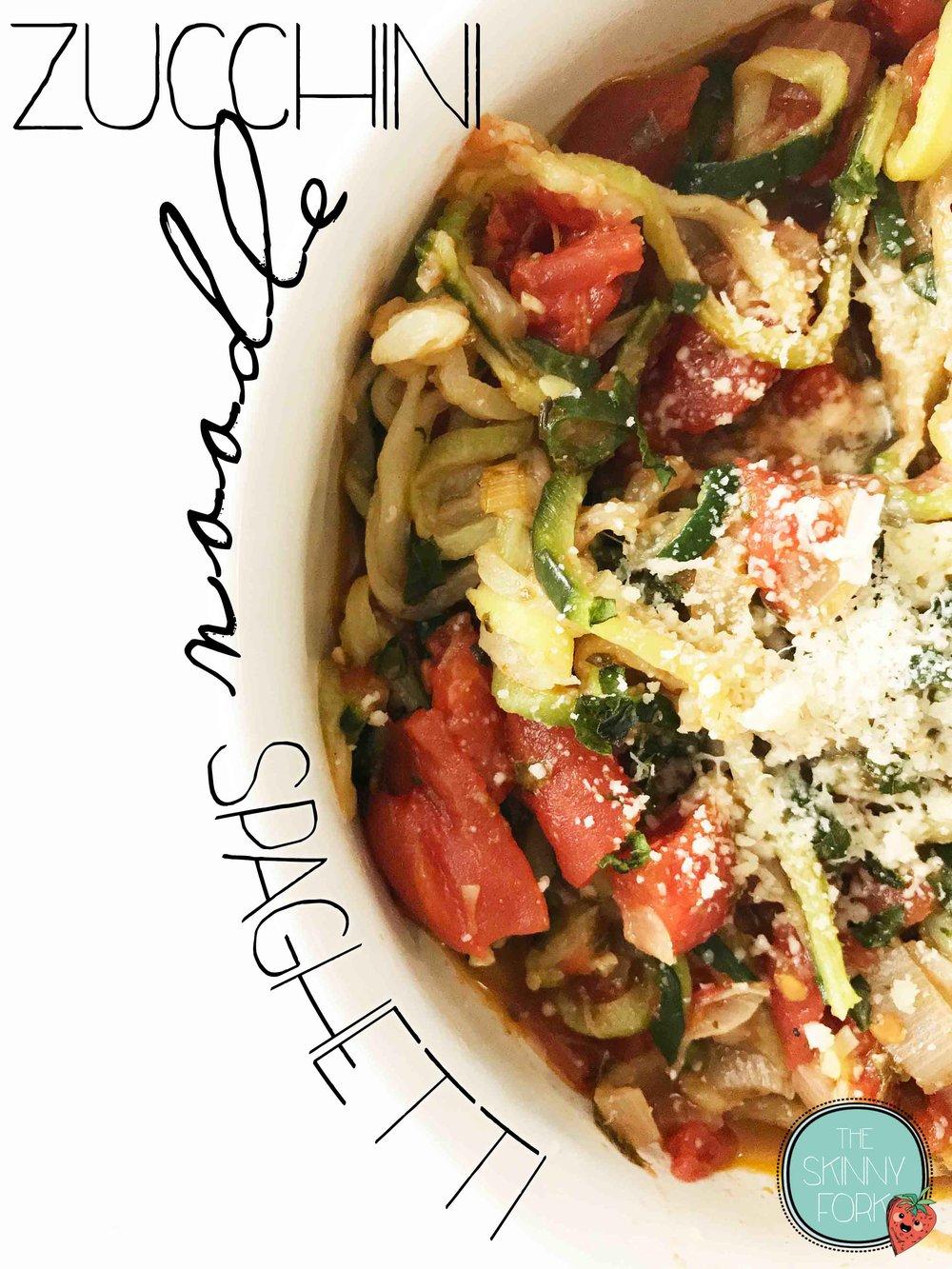 zucchini-noodle-spaghetti-pin.jpg