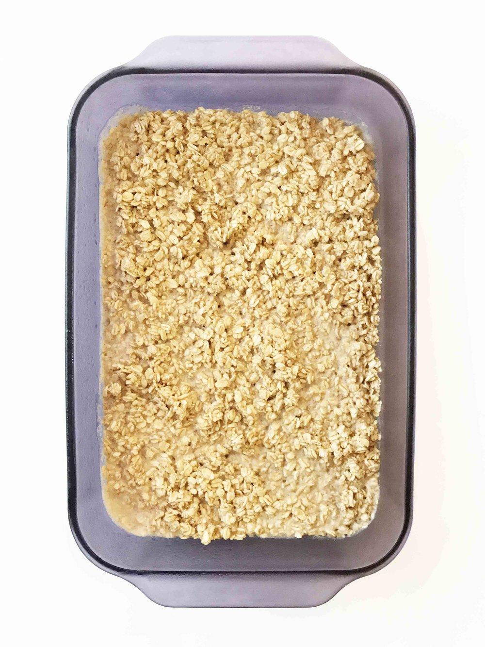 amish-oatmeal6.jpg