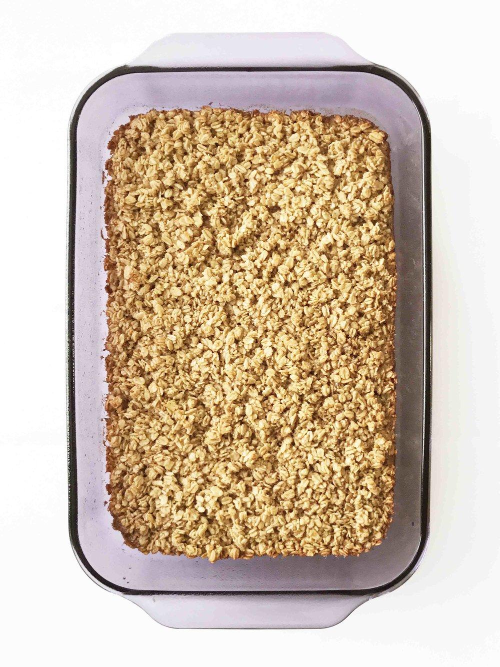 amish-oatmeal7.jpg
