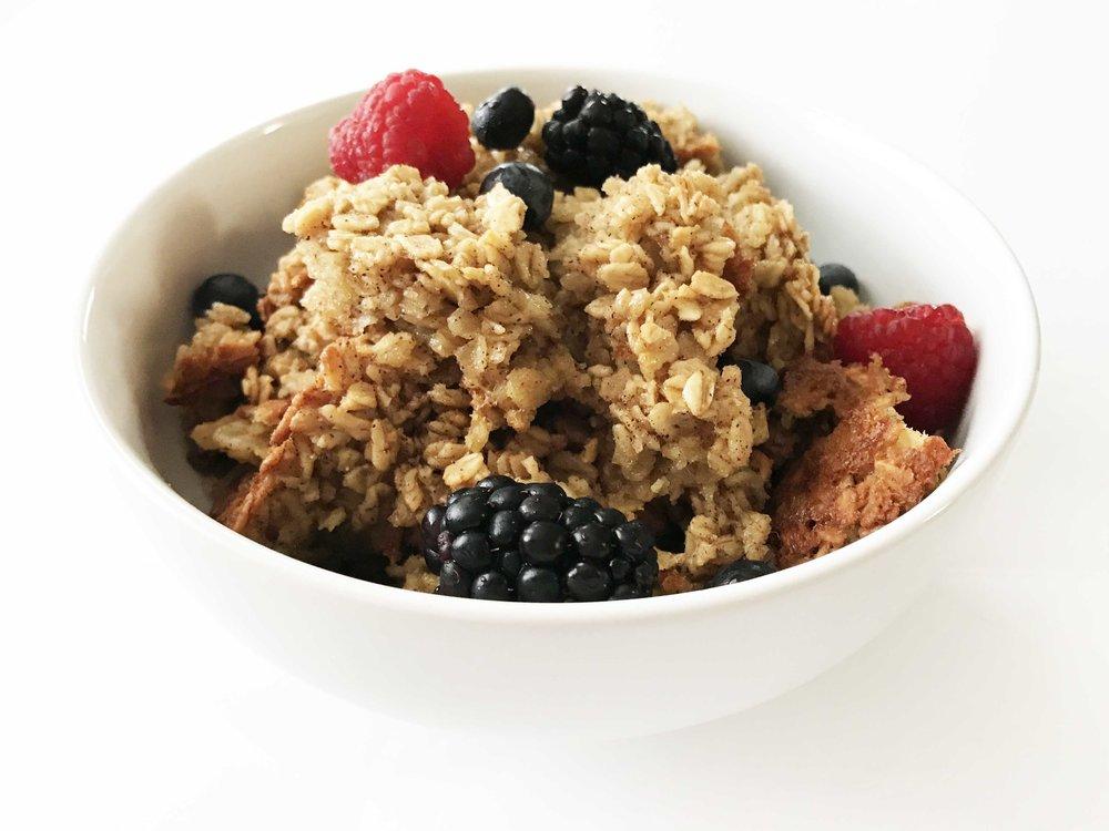 amish-oatmeal.jpg
