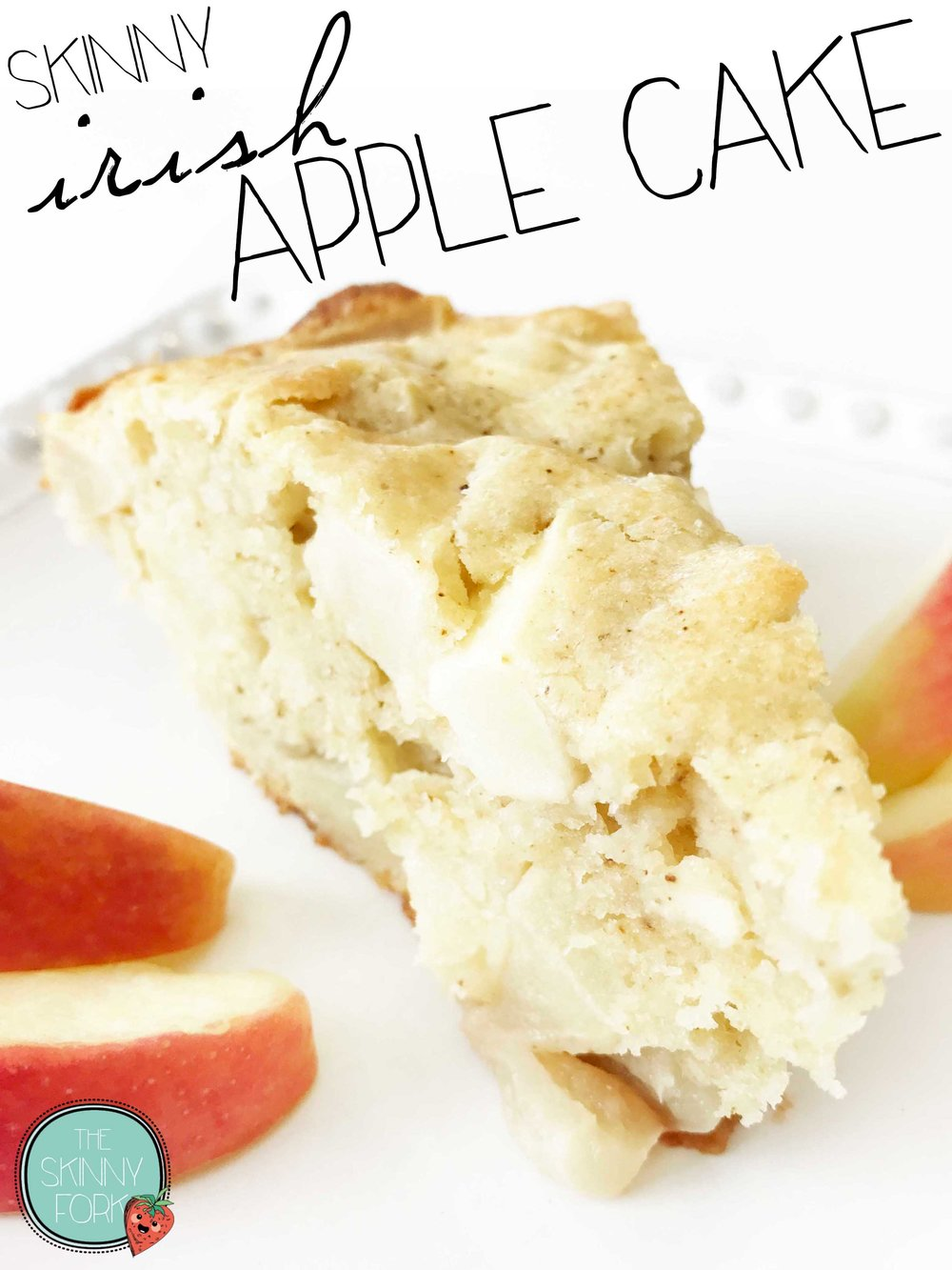 irish-apple-cake-pin.jpg