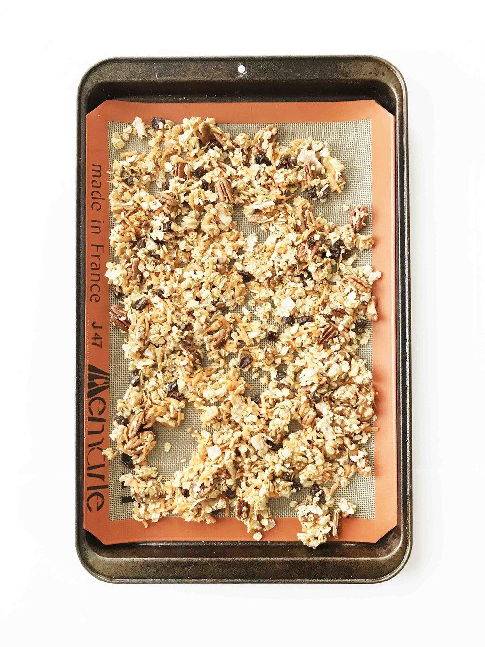 carrot-cake-granonla3.jpg
