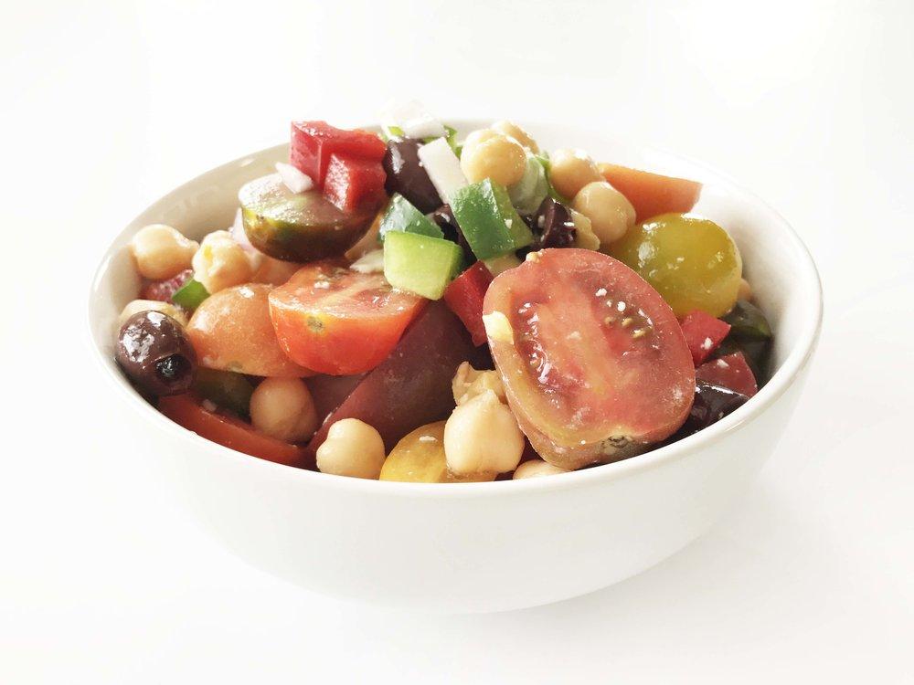 mediterranean-chickpea-salad3.jpg