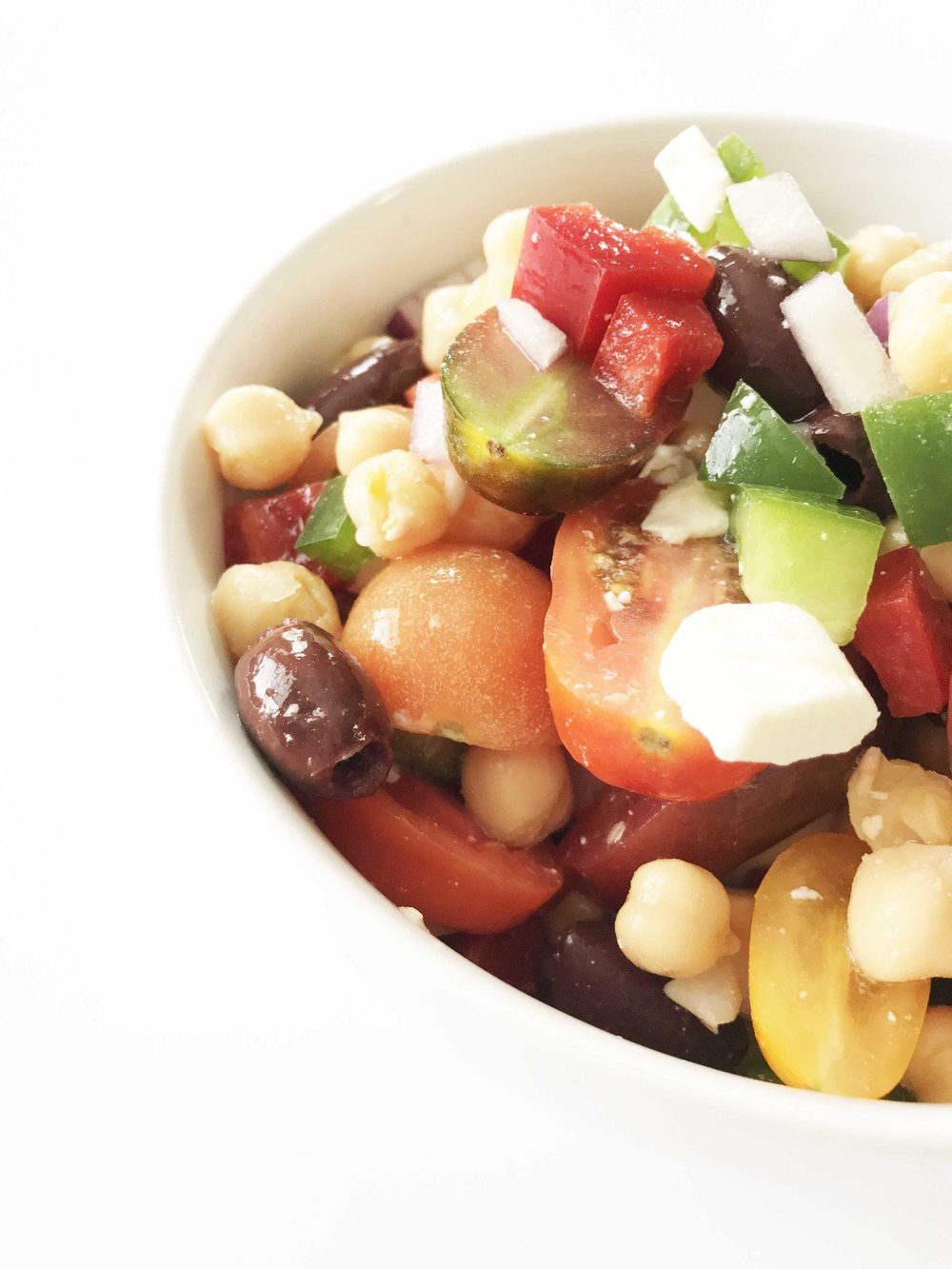 mediterranean-chickpea-salad5.jpg
