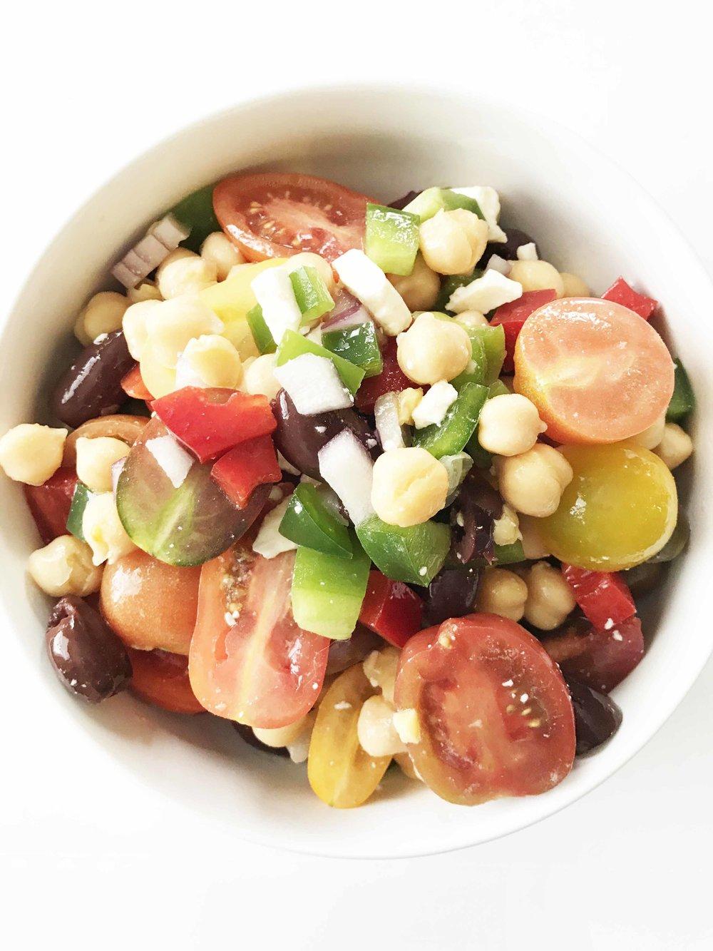 mediterranean-chickpea-salad6.jpg