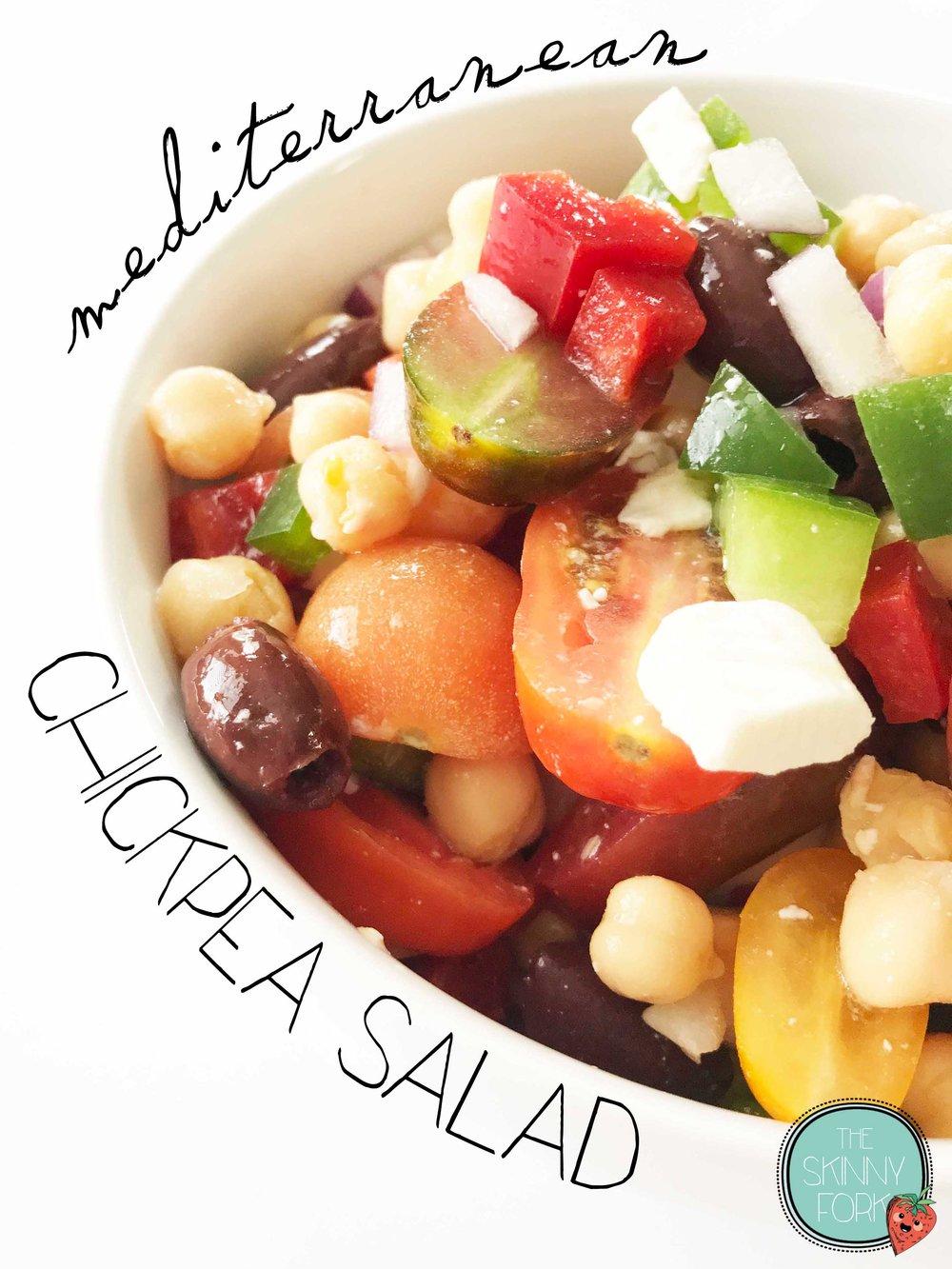 mediterranean-chickpea-salad-pin.jpg