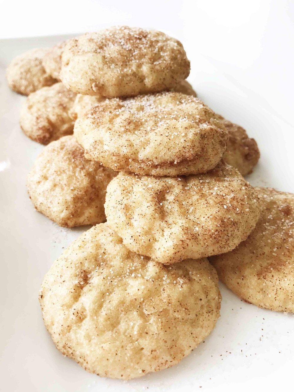 bananadoodle-cookies9.jpg