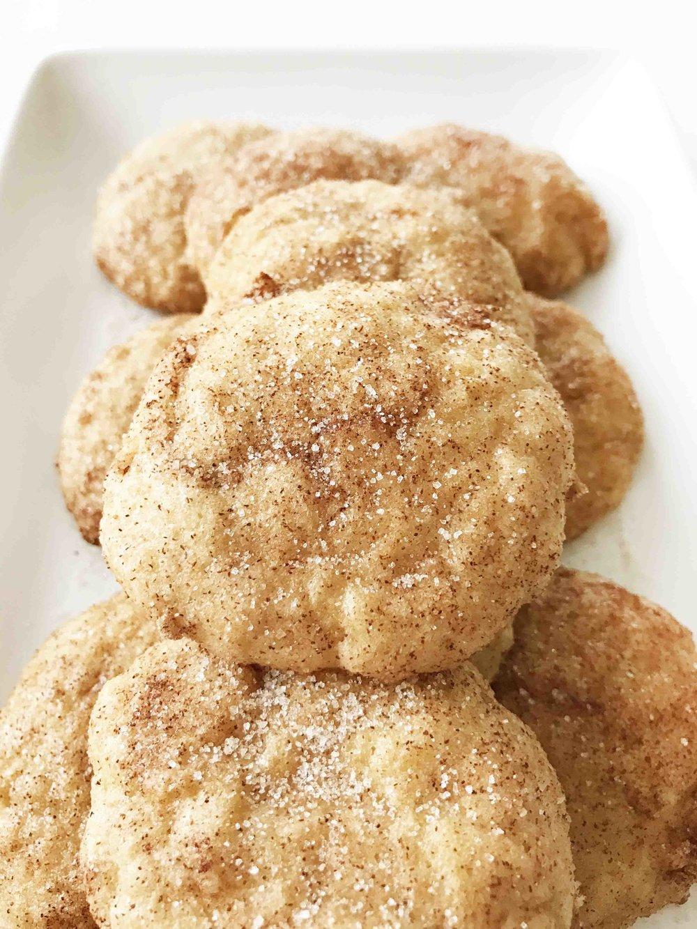 bananadoodle-cookies10.jpg