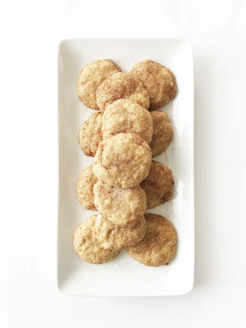 bananadoodle-cookies7.jpg