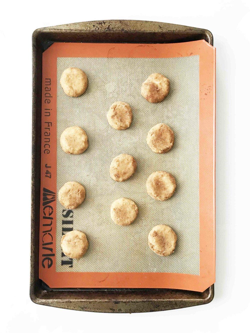 bananadoodle-cookies5.jpg