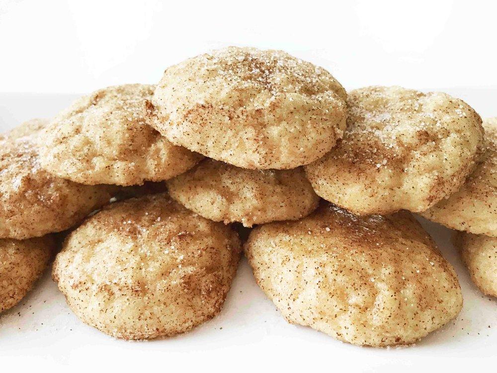 bananadoodle-cookies8.jpg