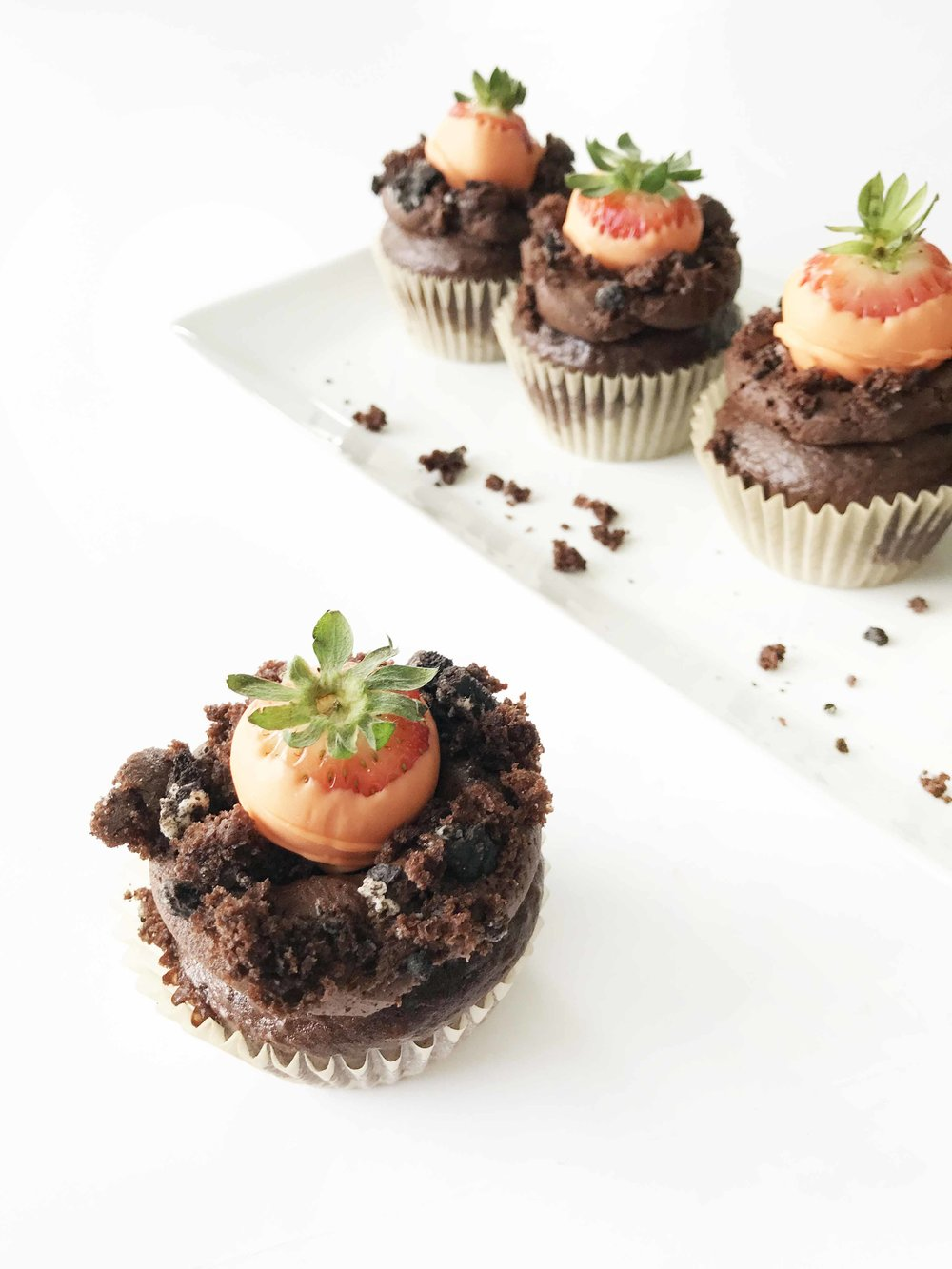 carrot-patch-cupcakes17.jpg