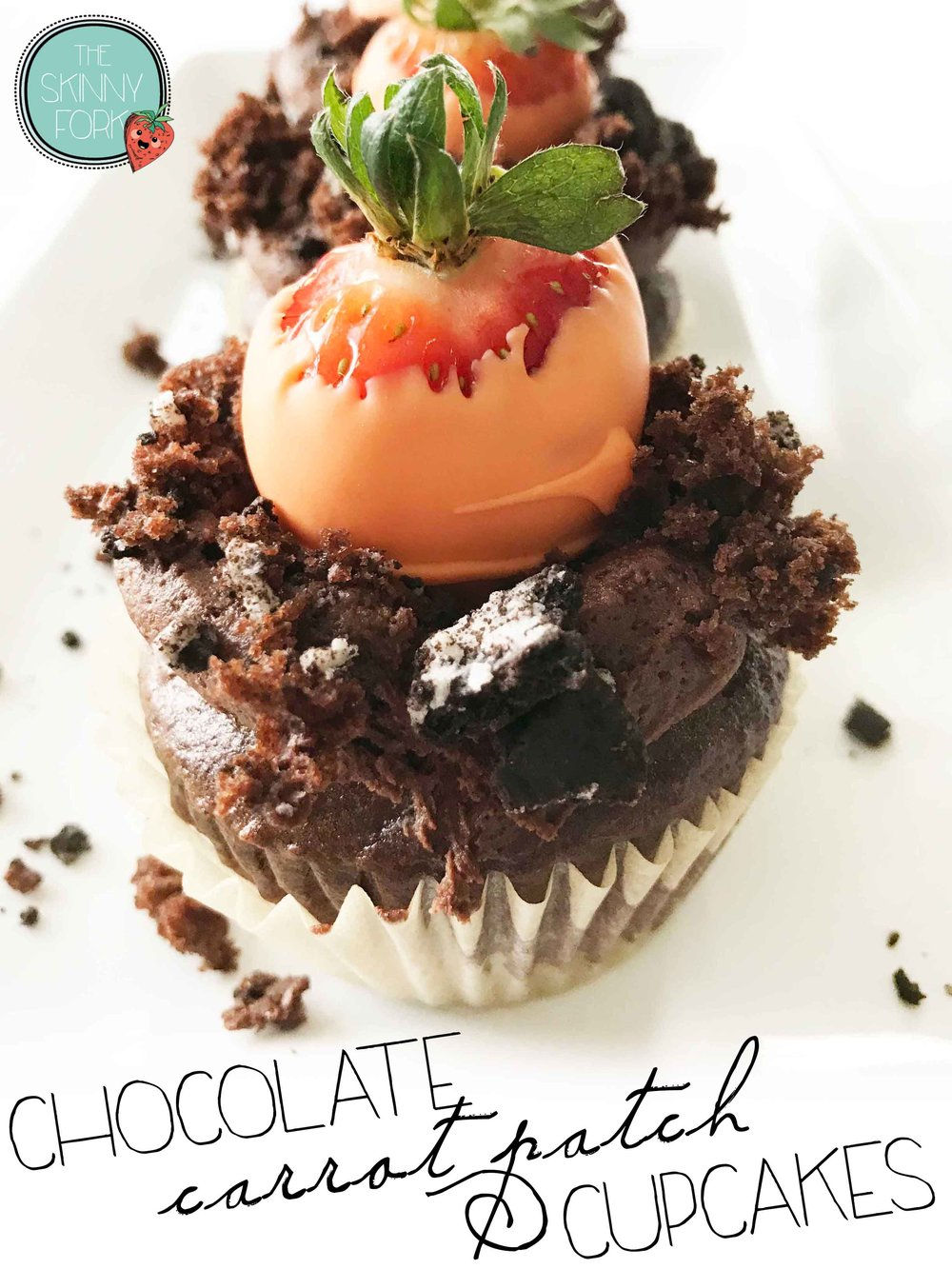 carrot-patch-cupcakes-pin.jpg