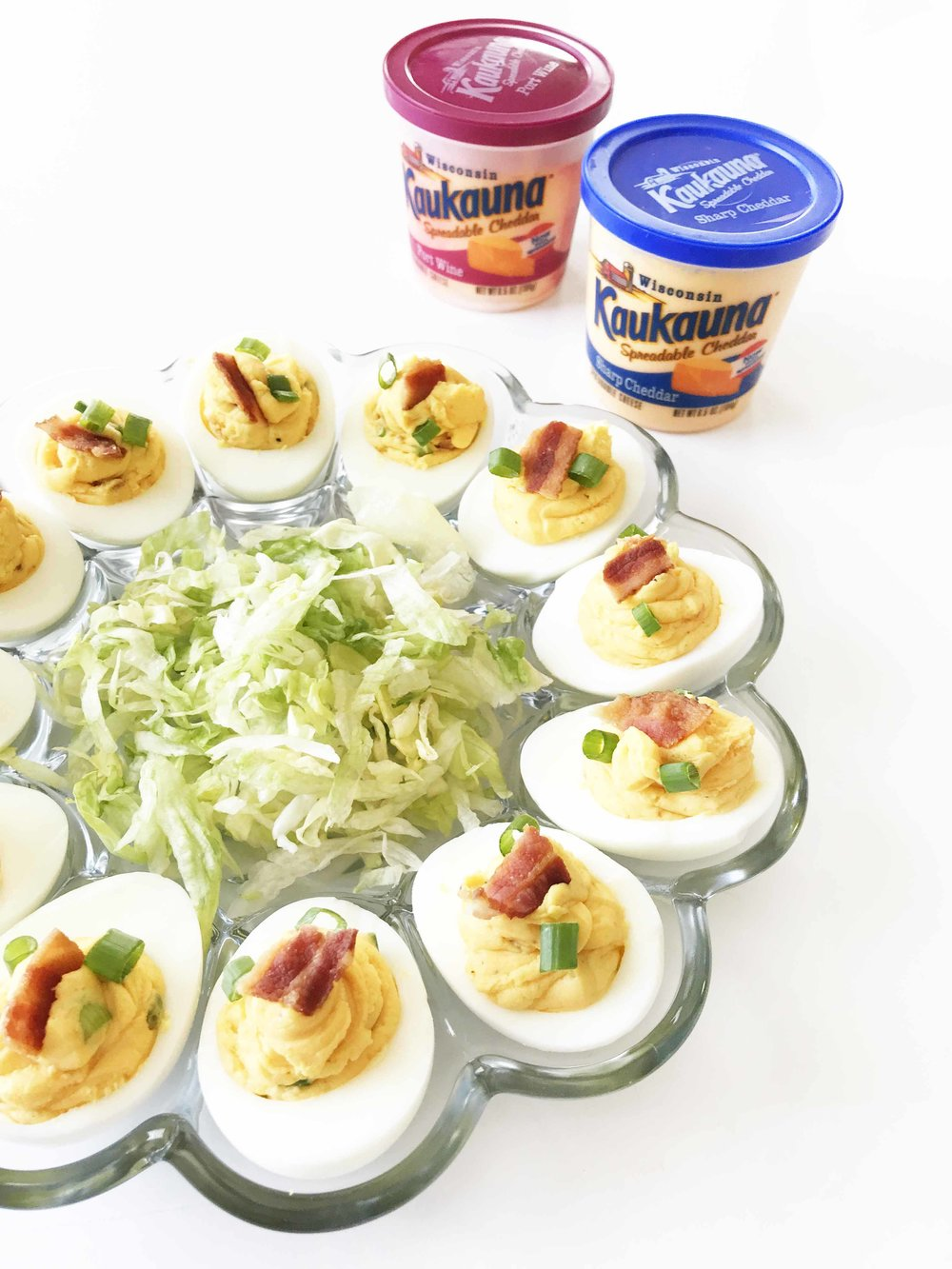 bacon-cheddar-deviled-eggs3.jpg