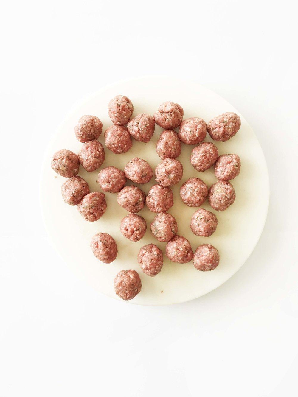 guinness-meatballs2.jpg