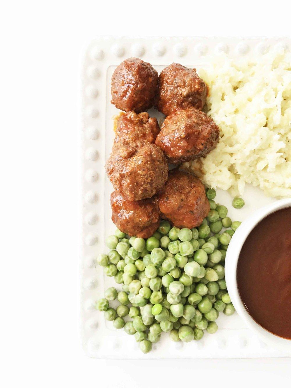 guinness-meatballs7.jpg