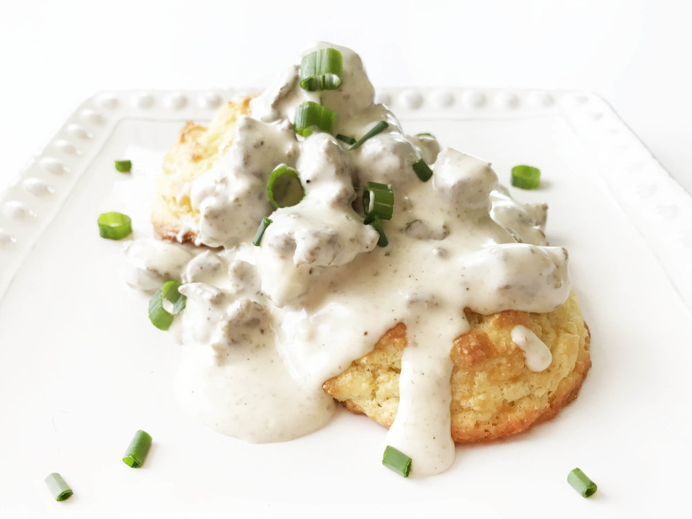 low-carb-biscuits-gravy.jpg