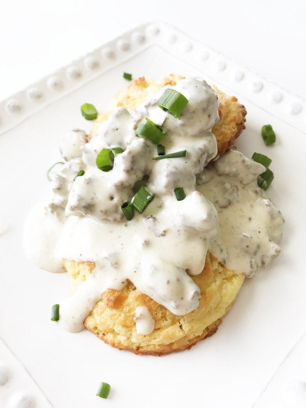 low-carb-biscuits-gravy4.jpg