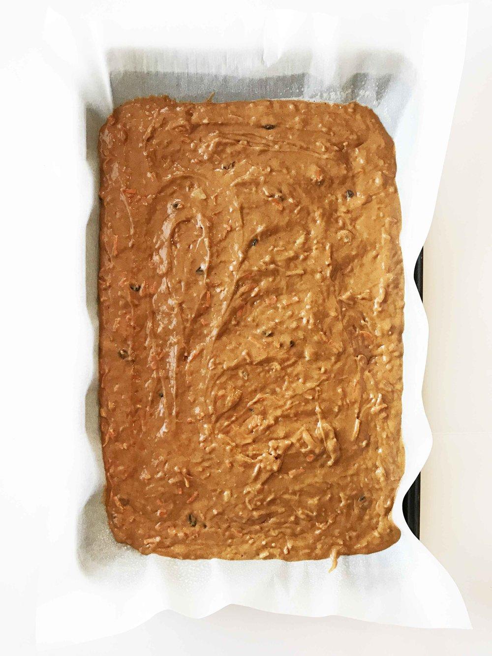 skinny-carrot-cake-roll2.jpg