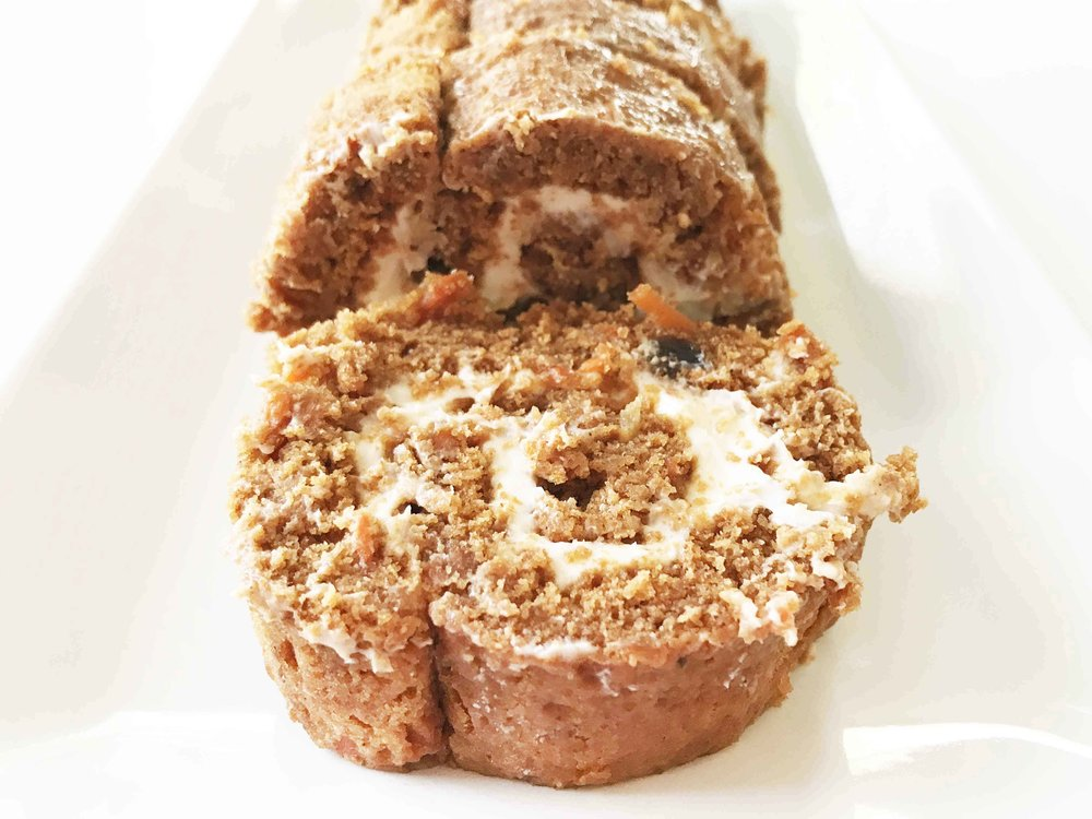 skinny-carrot-cake-roll10.jpg