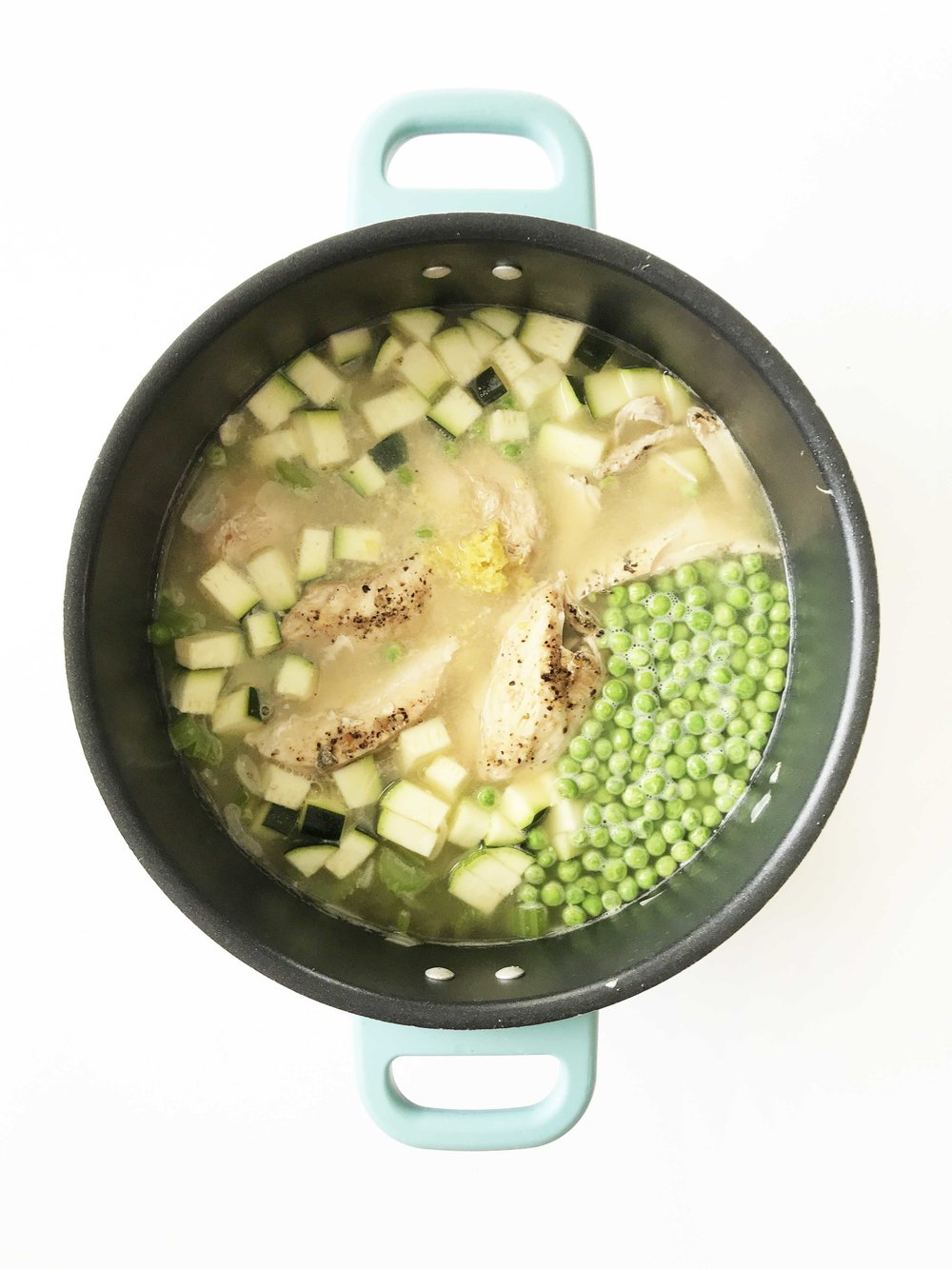 spring-chicken-soup2.jpg