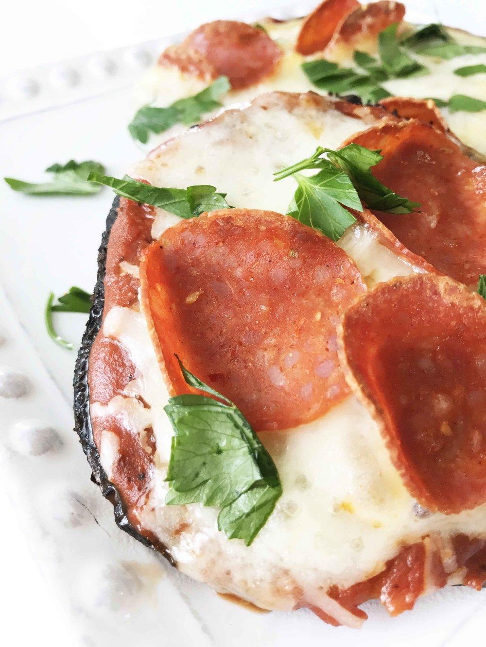 portobello-pizza9.jpg