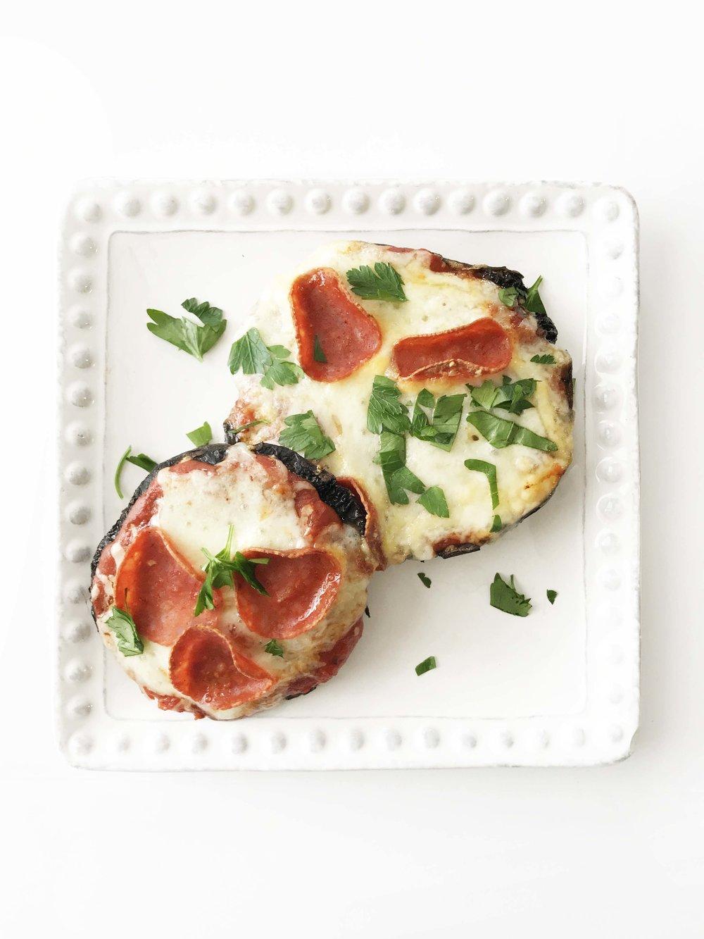 portobello-pizza7.jpg
