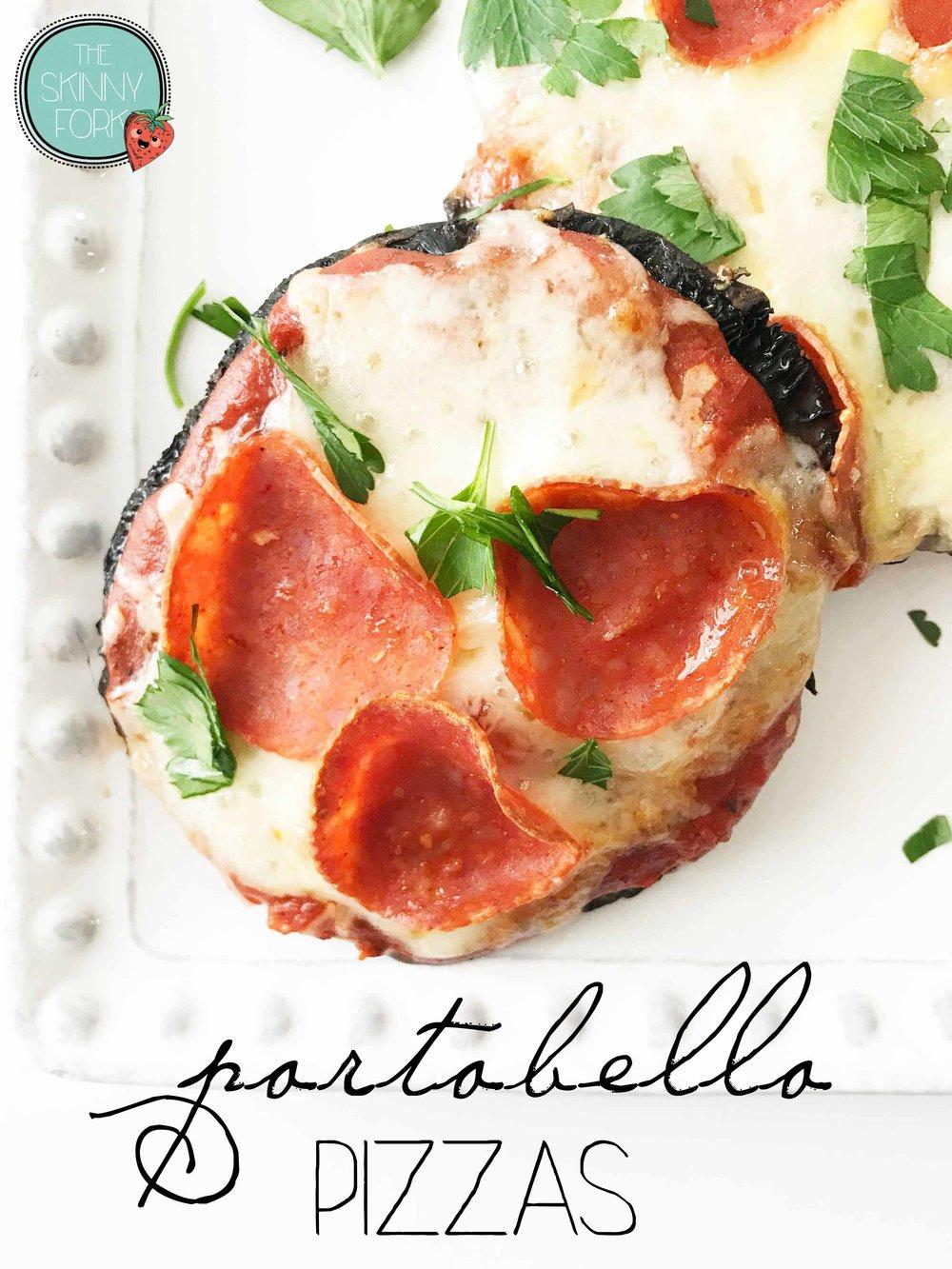 portobello-pizza-pin.jpg