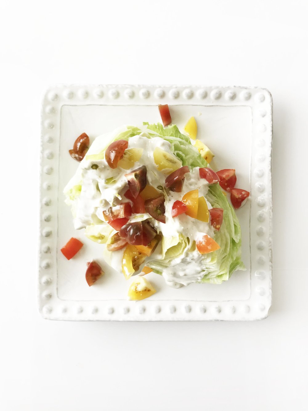 wedge-salad7.jpg