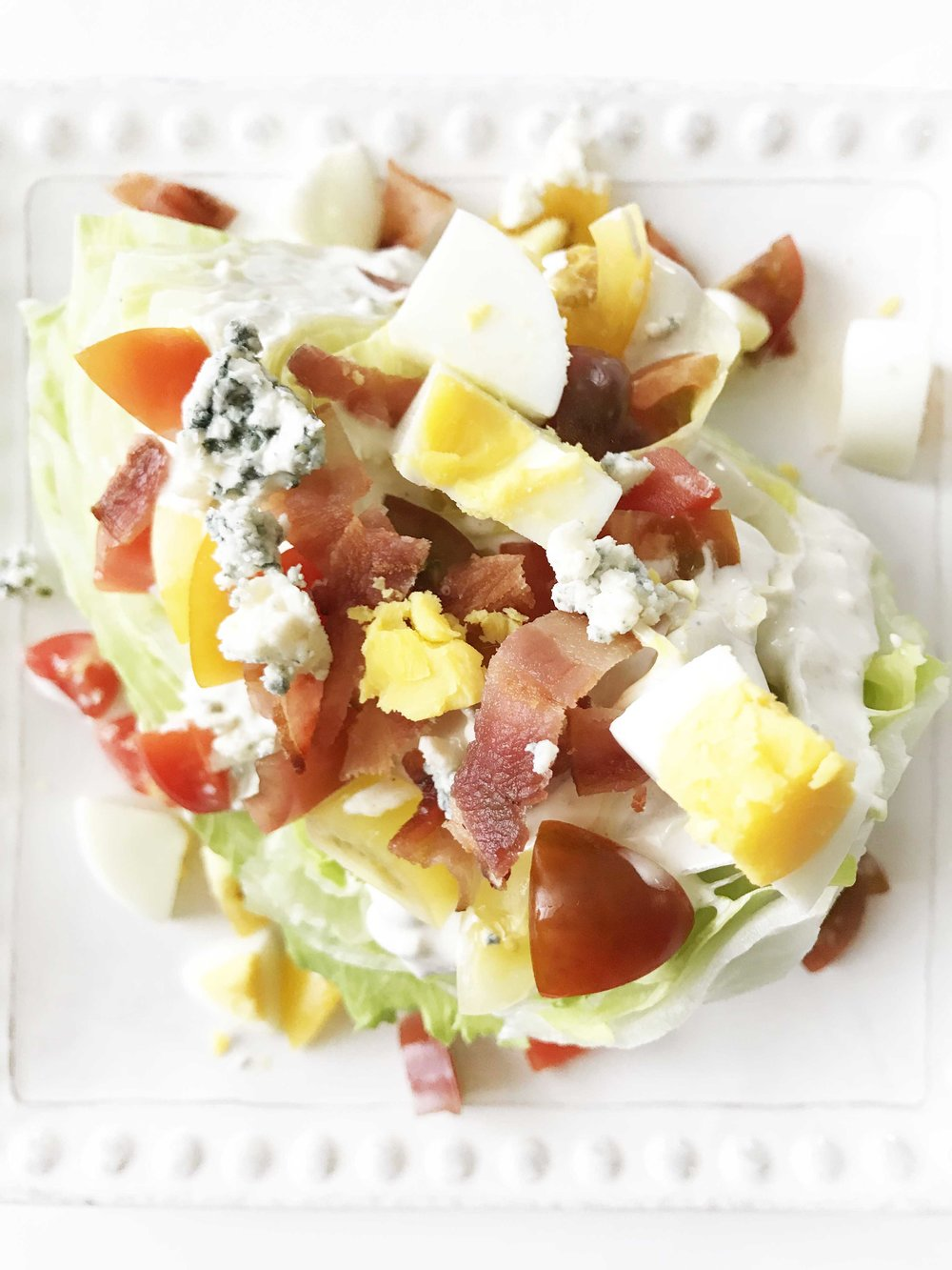 wedge-salad5.jpg