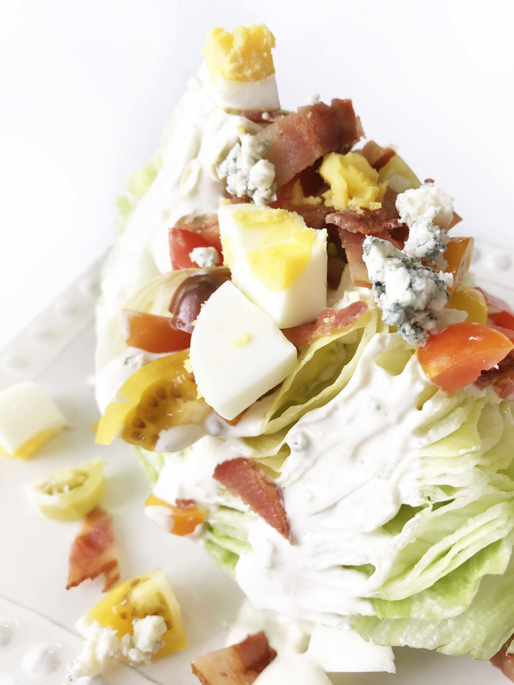 wedge-salad3.jpg