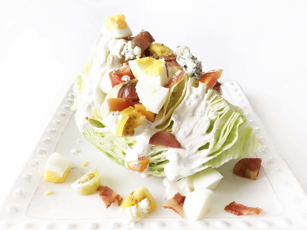wedge-salad.jpg