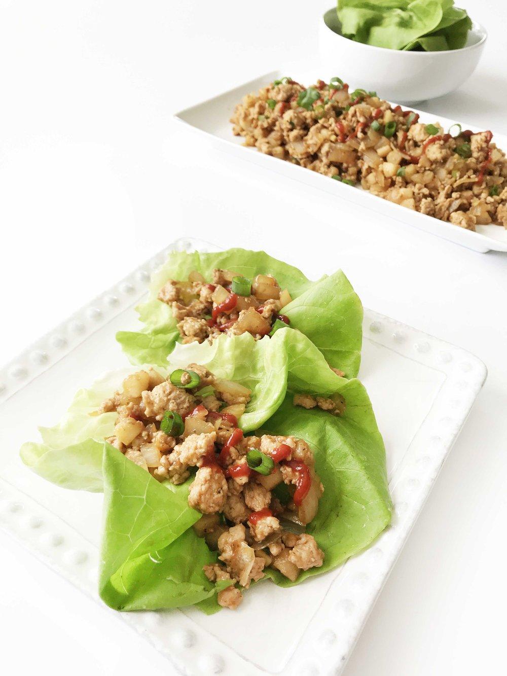 lettuce-wraps6.jpg