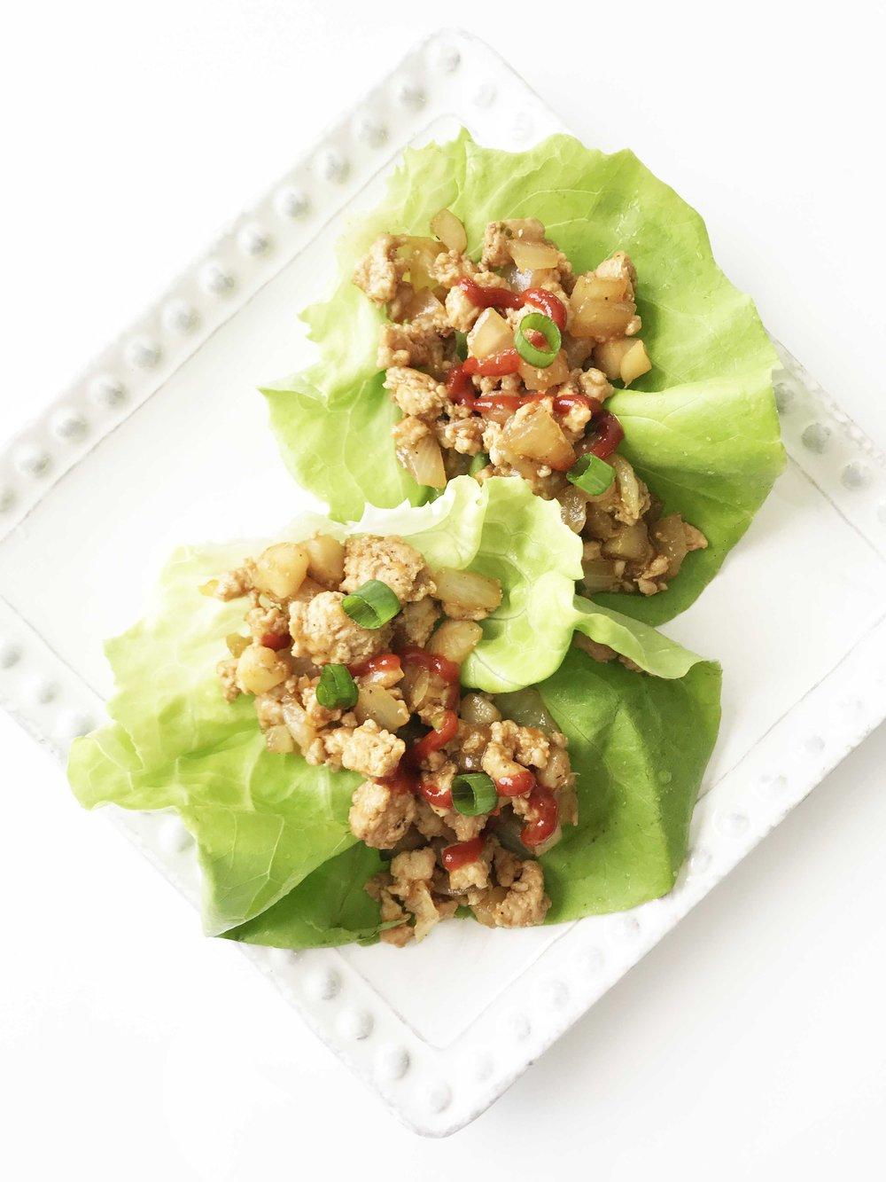 lettuce-wraps7.jpg