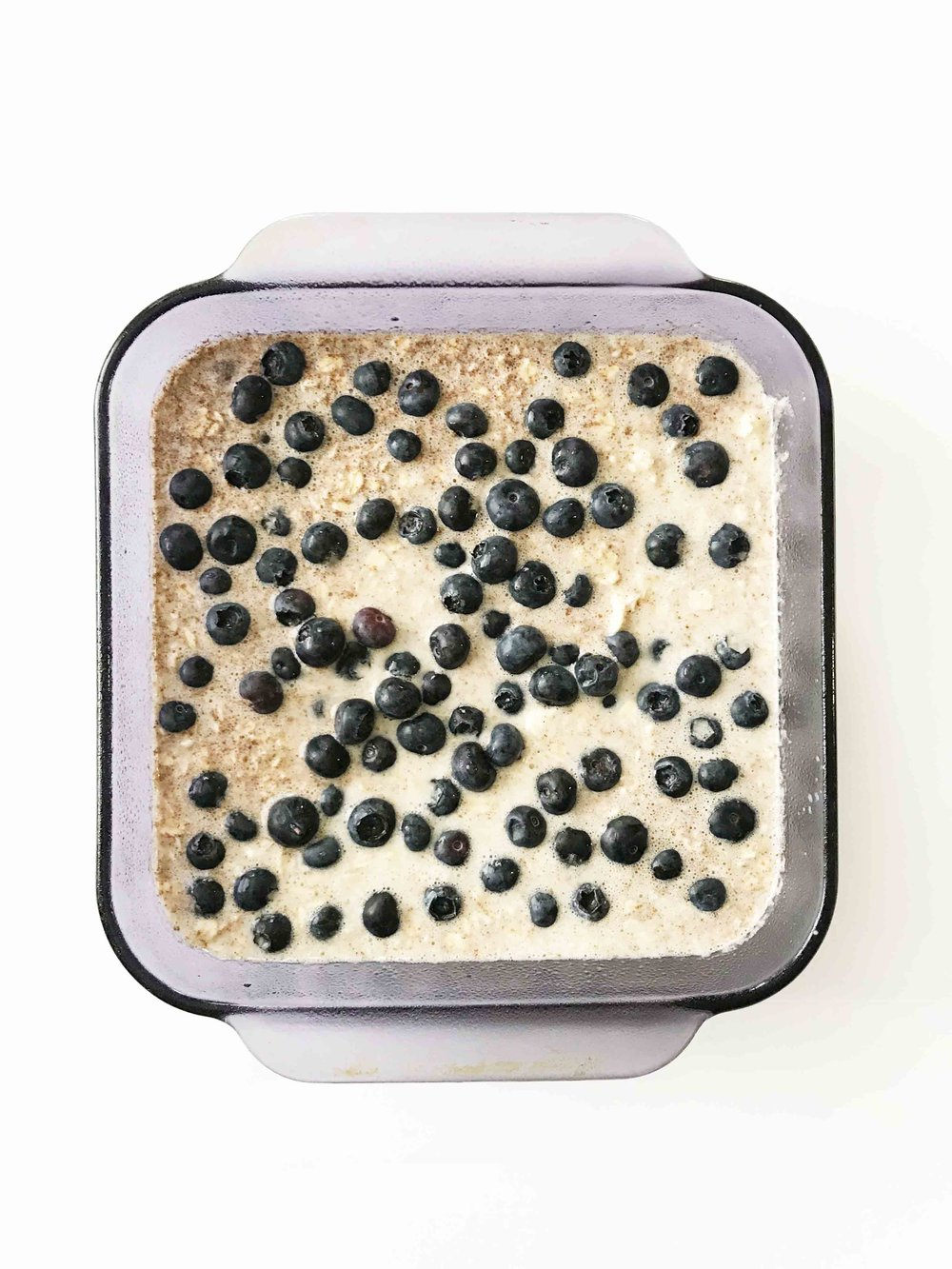 baked-blueberry-oatmeal5.jpg