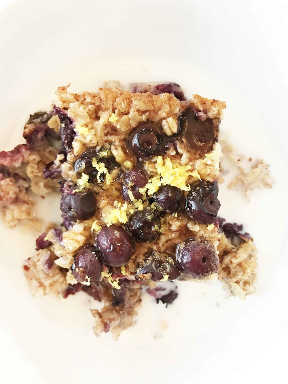 baked-blueberry-oatmeal8.jpg
