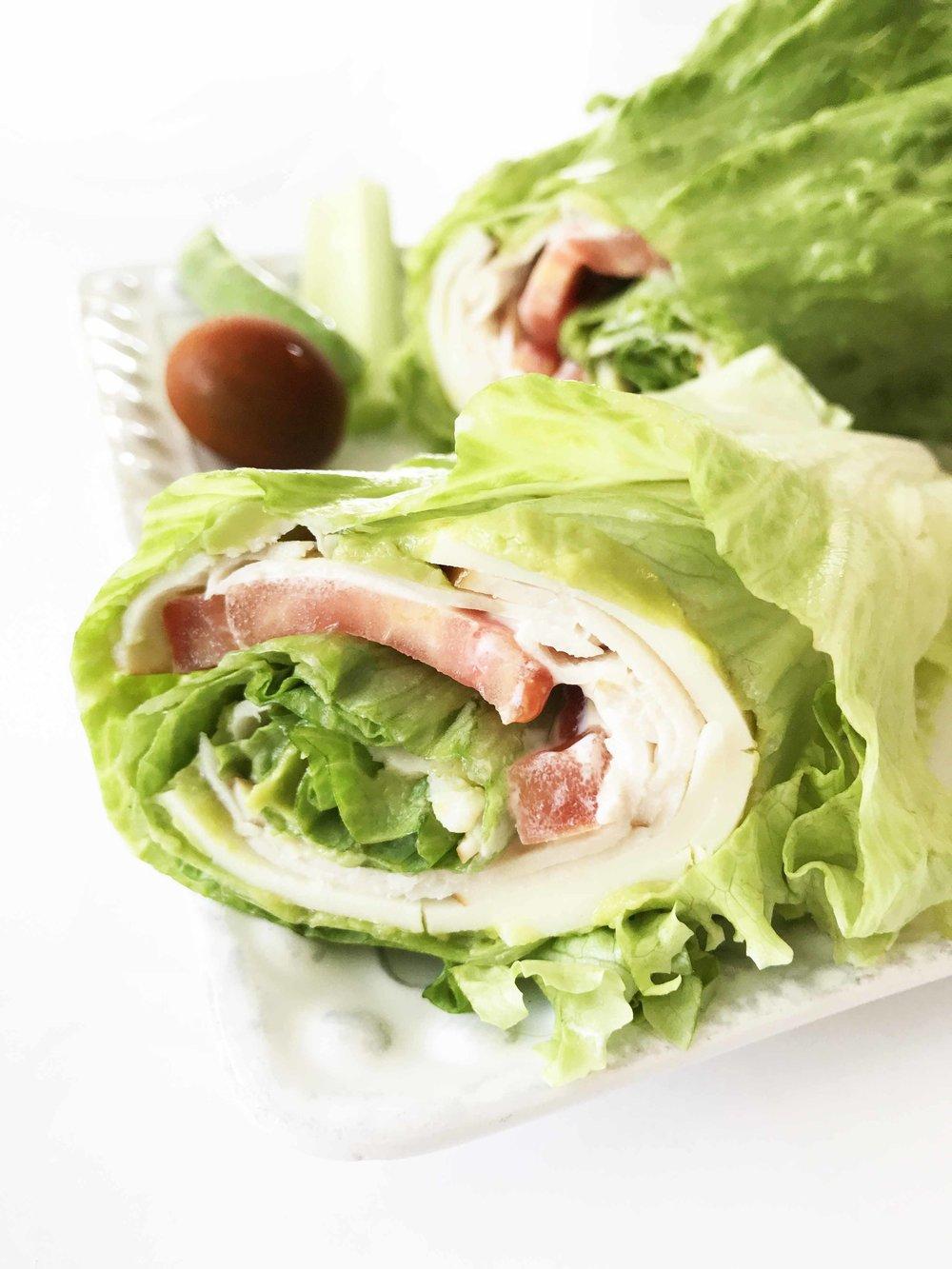 naked-club-sandwich12.jpg