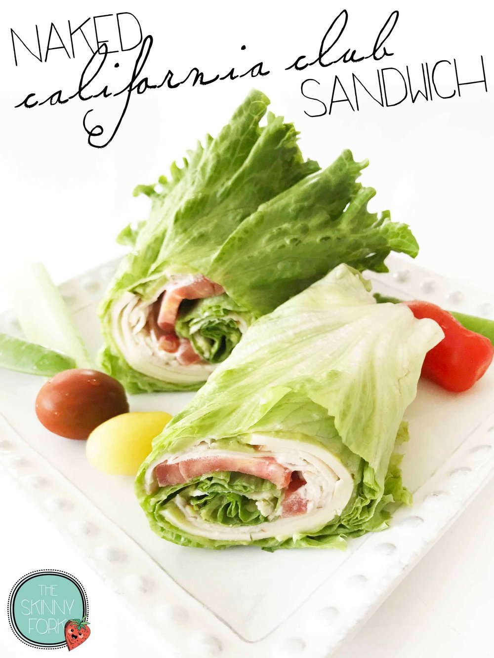 naked-club-sandwich-pin.jpg