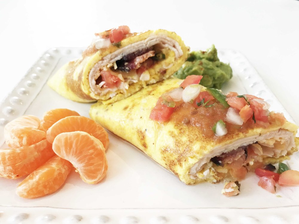 low-carb-breakfast-burrito6.jpg