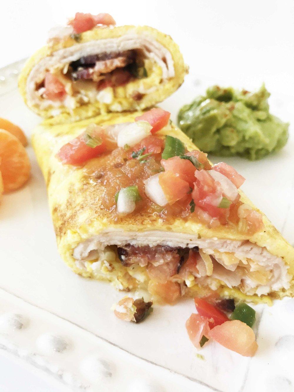 low-carb-breakfast-burrito8.jpg