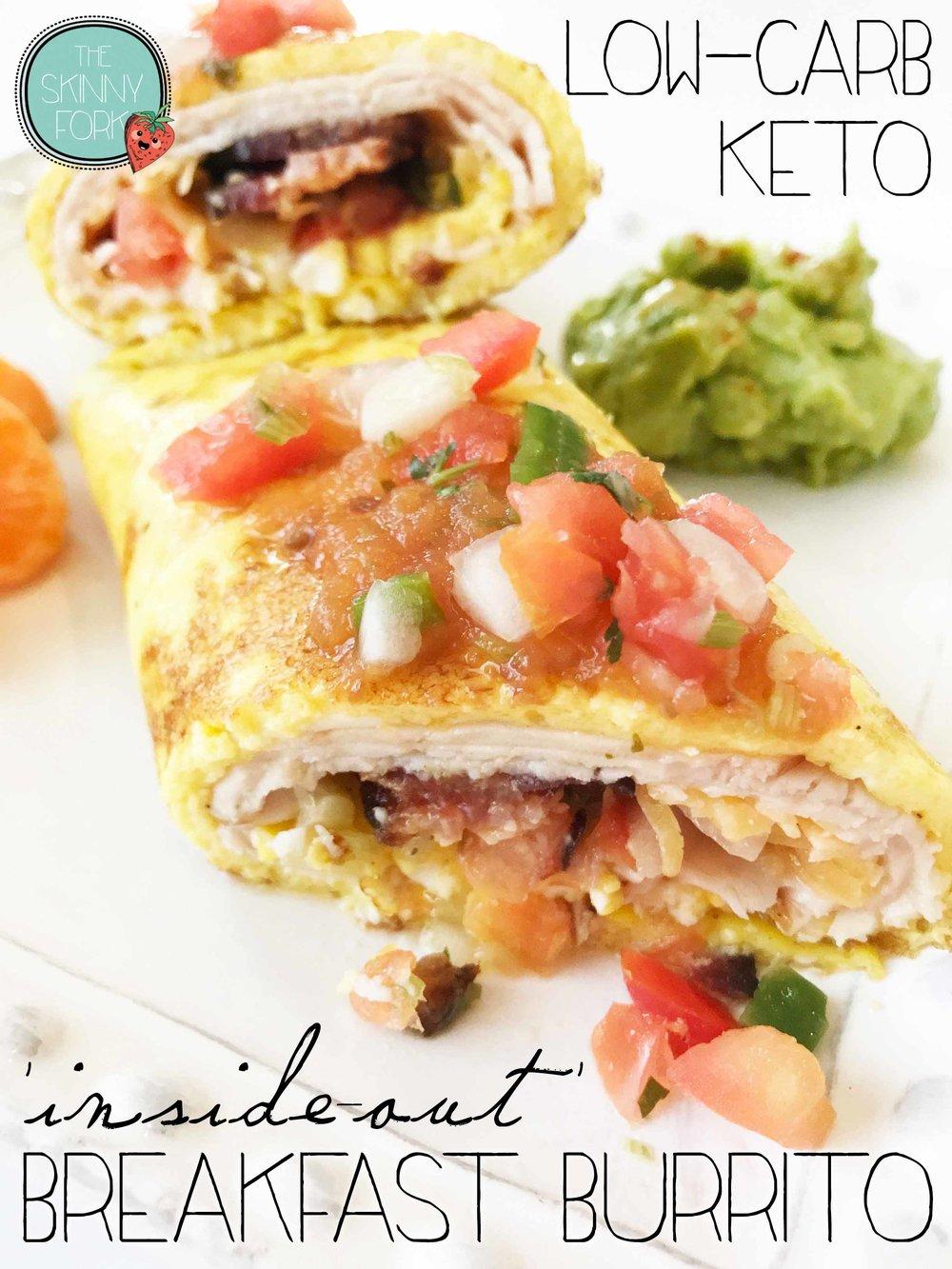 low-carb-breakfast-burrito-pin.jpg
