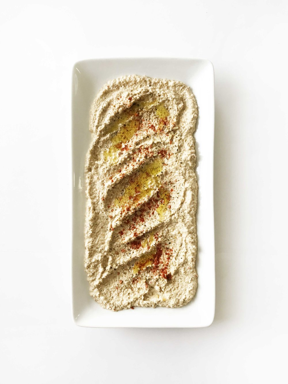 loaded-hummus2.jpg