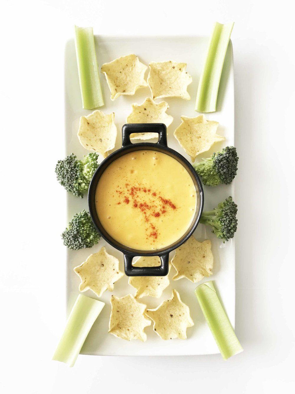 vegan-queso5.jpg
