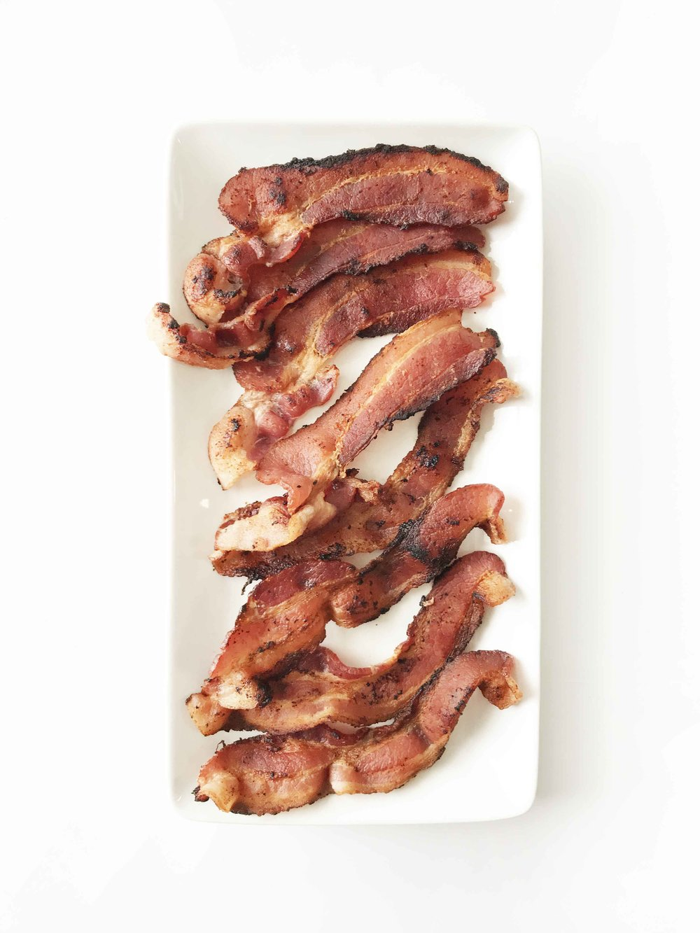 bacon-strip-pancakes4.jpg